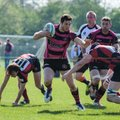 Ay's promotion hopes melt in the blazing sun shine at Thatcham