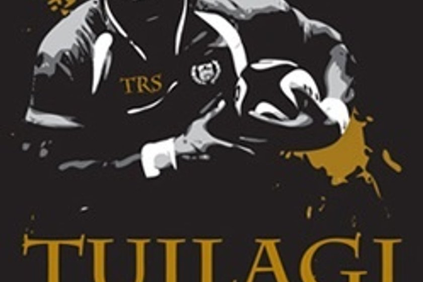 Tuilagi Pre-Season Training Camp 7-17 year olds, Aug 28th-Sept 1st