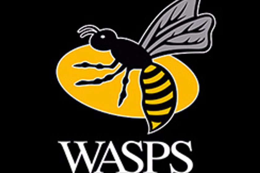 Wasps CoachClass 2017: February Half Term