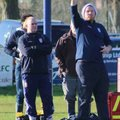 Andy Boyle announces Oxford Harlequins' Coaching Structure for 2018/19