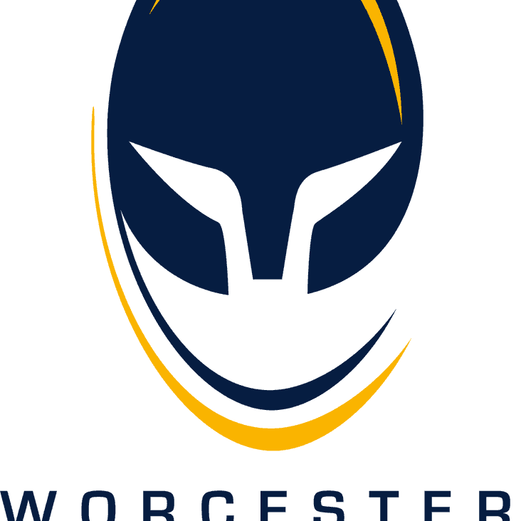 Bridgnorth Rugby Club confirm true partnership with Worcester Warriors Premiership Rugby