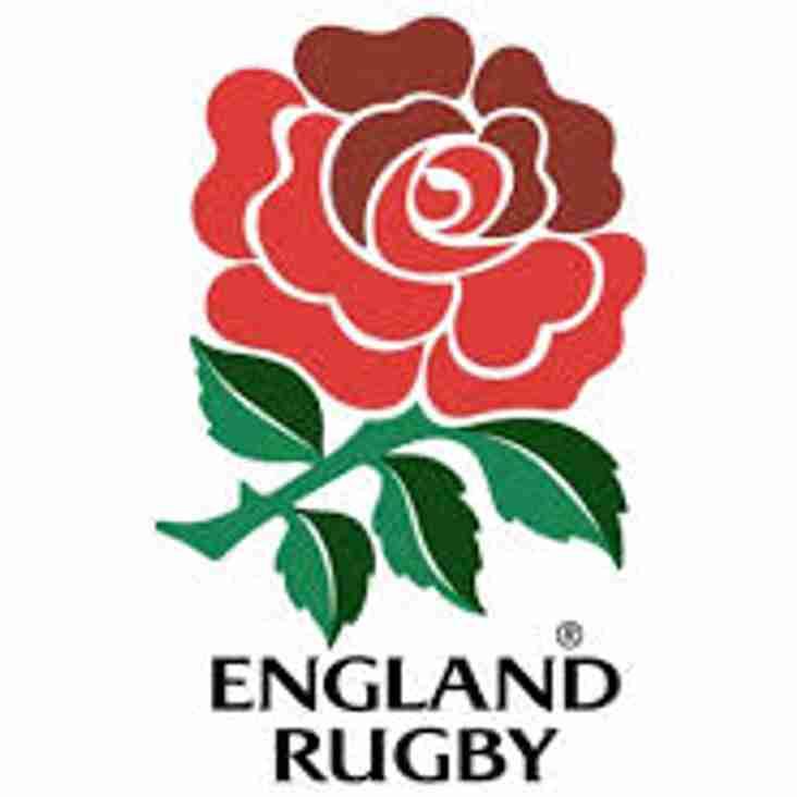 4 England v Australia tickets available