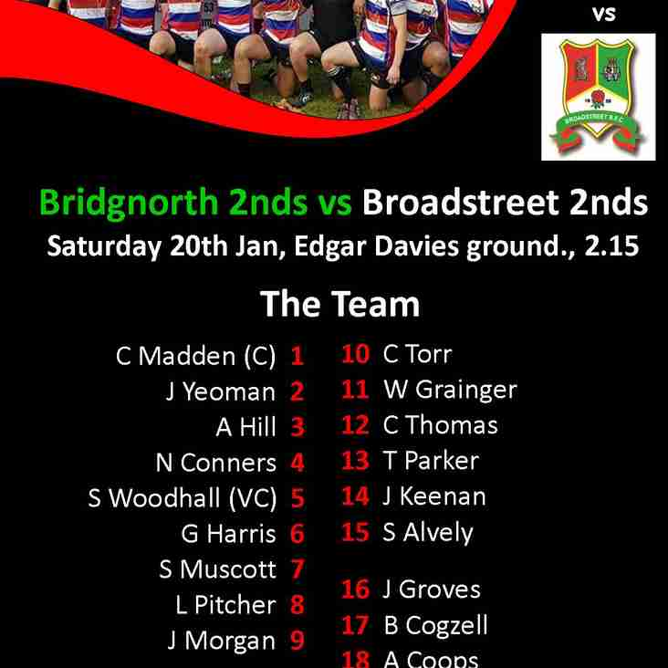 This weekends rugby action