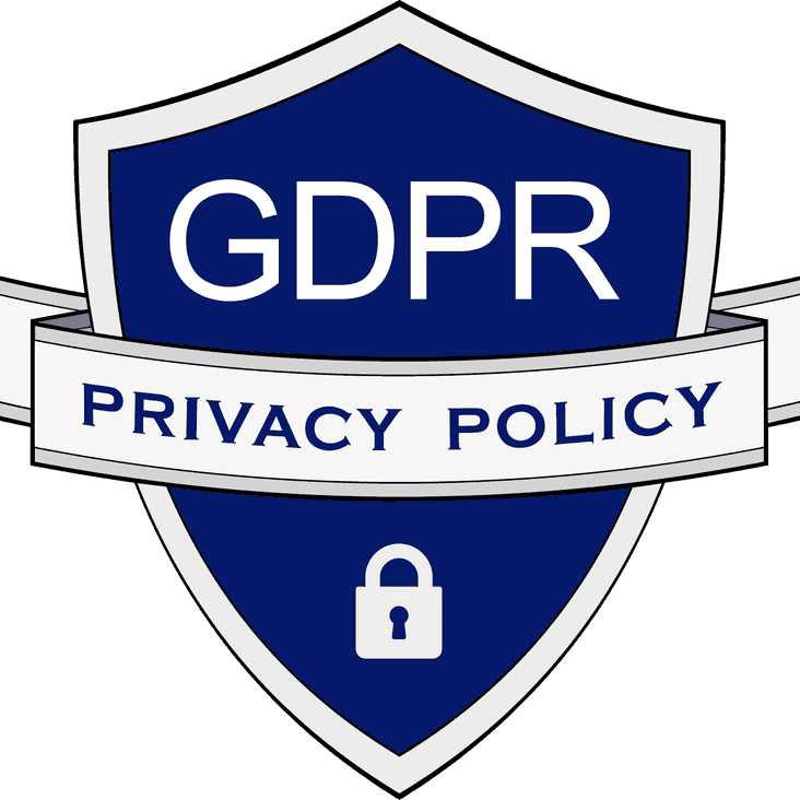 BRFC General Data Protection Regulations (GDPR)