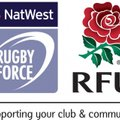 Rugby Force Weekend June 30th & 1st July