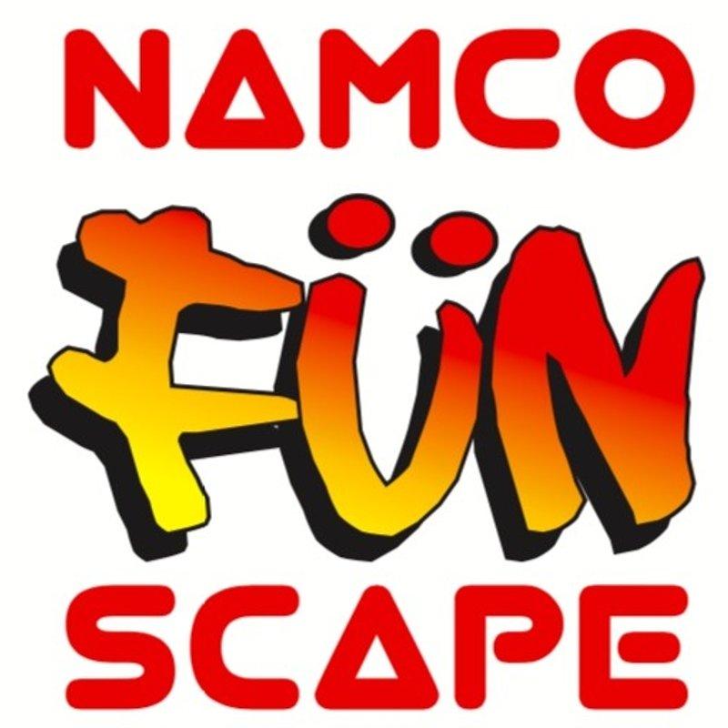2018 Namco London Origin Squads Announced!!