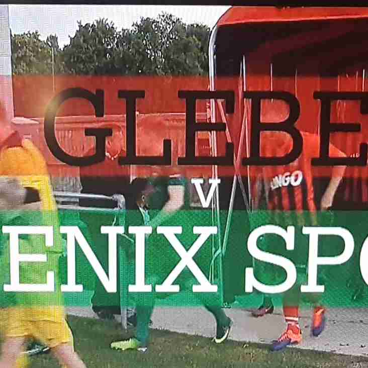 FA Cup: Behind The Dreams - Phoenix Sports