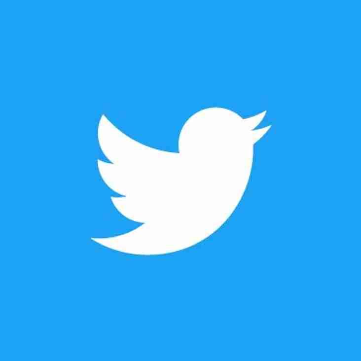 Twitter Followers - SCEFL First Division