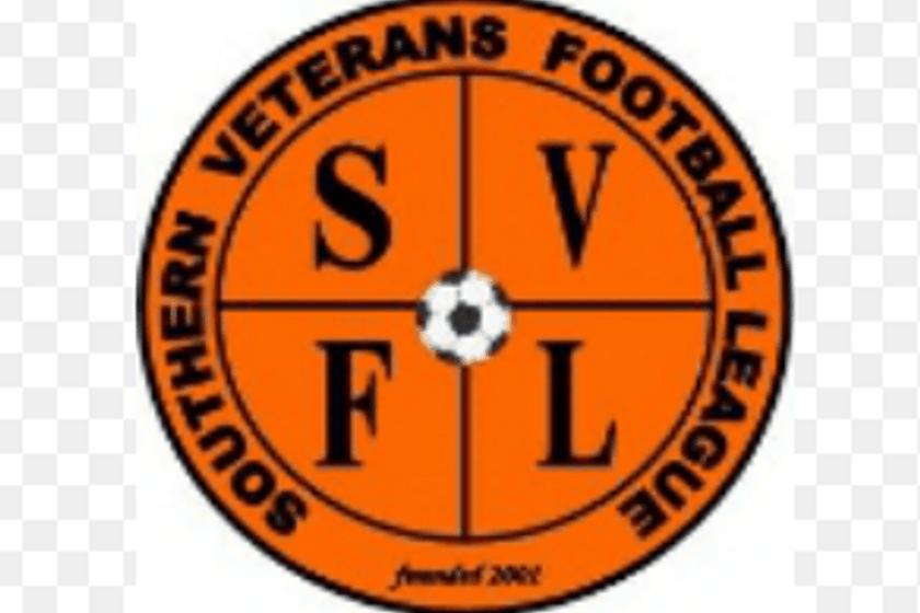 Veterans Fixtures - Southern Veterans Football League