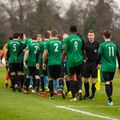 Phoenix Sports Res. 0-4 Welling Town