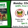 Phoenix Sports Res. v Kent Football United