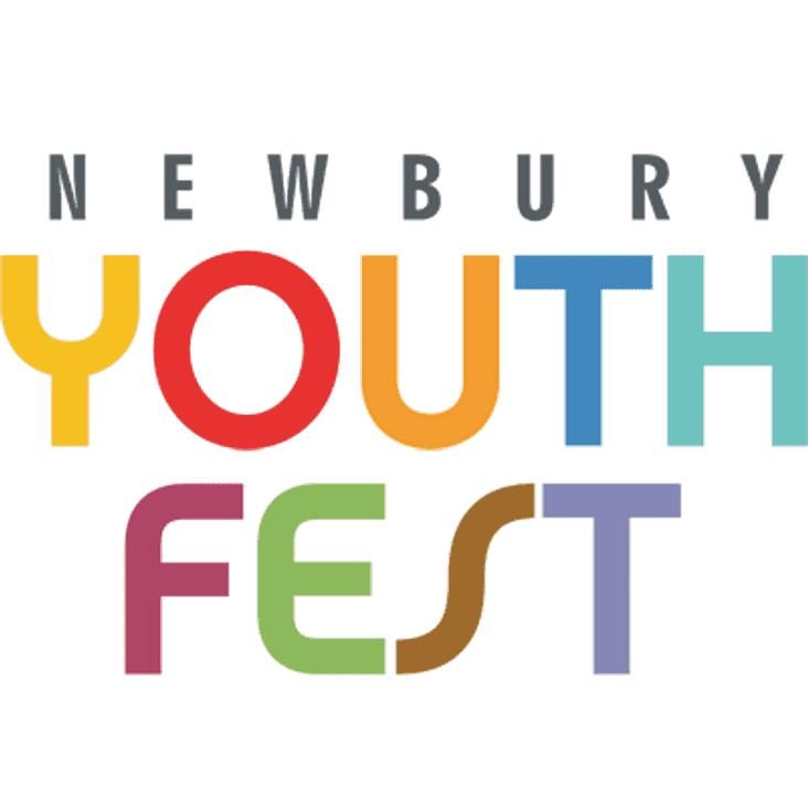Newbury Youth Fest - Sat 9 July