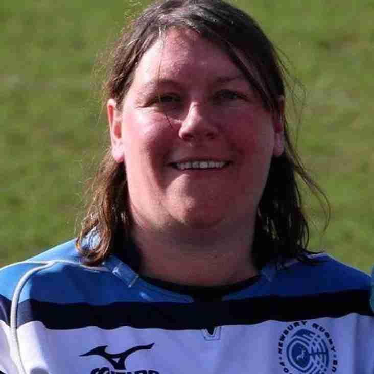 Louise Goodall's Testimonial - Sat. 23 April