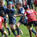 Under 13s Climb to Top of Blues Cup Table