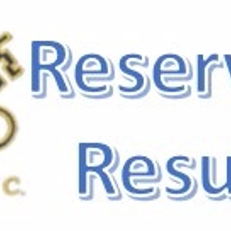Reserves Thumped On Final Day