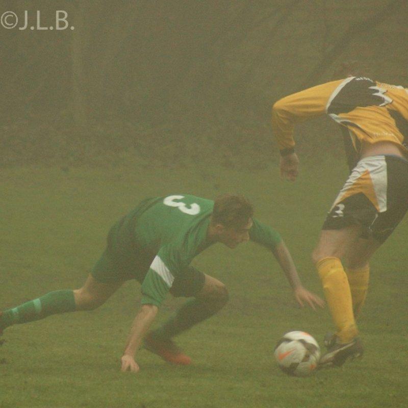 Reserves vs. Hesketh Bank - 07.01.17
