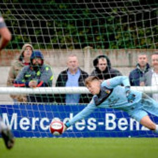 Early goals conceded prove Albion's downfall