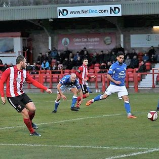 Two goal substitute Tony Gray downs Albion