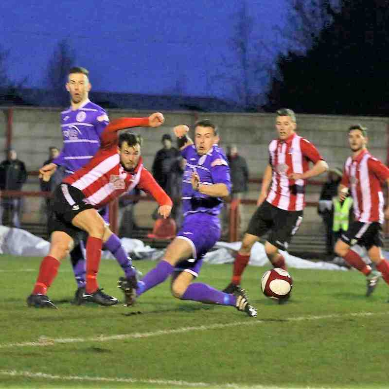 Witton v Ashton 13-1-18 (By Vijay Anthwal & Tyler Churchman)