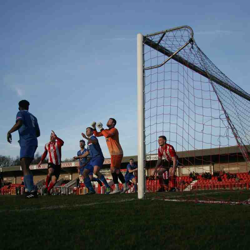 Witton v Whitby 25-2-18 (by Keith Clayton)