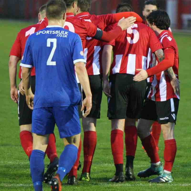Witton v Farsley 24-4-18 (By Keith Clayton & Karl Brooks Photography)