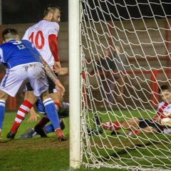 Witton v Warrington Boxing Day (by Karl Brooks Photography)
