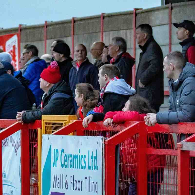 Witton v Ferriby 16-2-19 by KarlBrooksPhotography