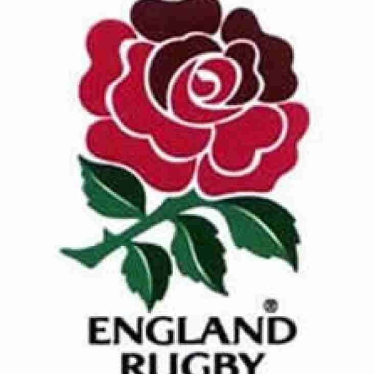 Take in the 6 Nations Atmosphere in the Lounge Bar the weekend