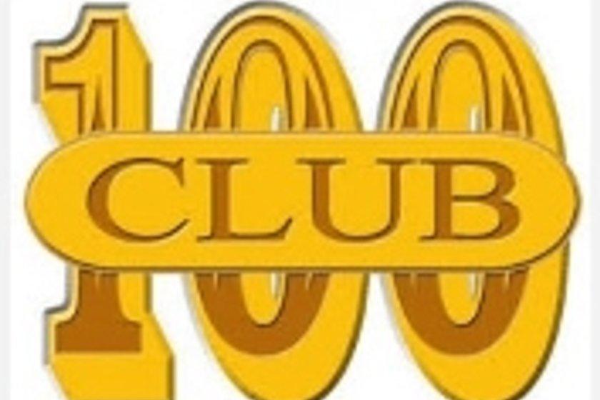 100 Club 2017