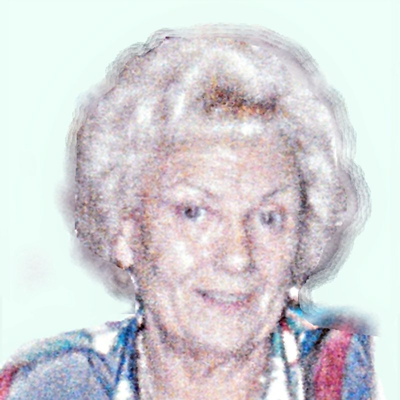 Florence Dodd Funeral Update