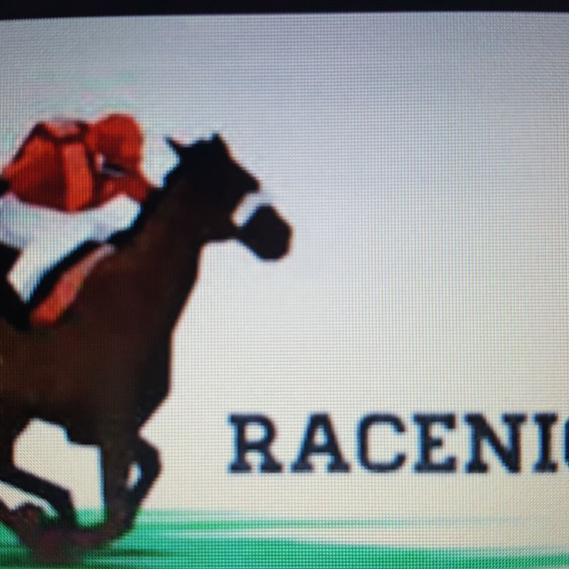 RACE NIGHT FUNDRAISER