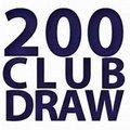 200 Club Winners