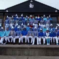 BPFC Junior Colts V Glossop Junior Colts