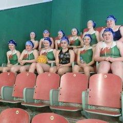 1998 welsh girls inter regional tournament walsall feb 11-12 2012