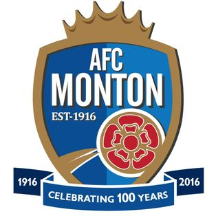 Monton lose at Royton
