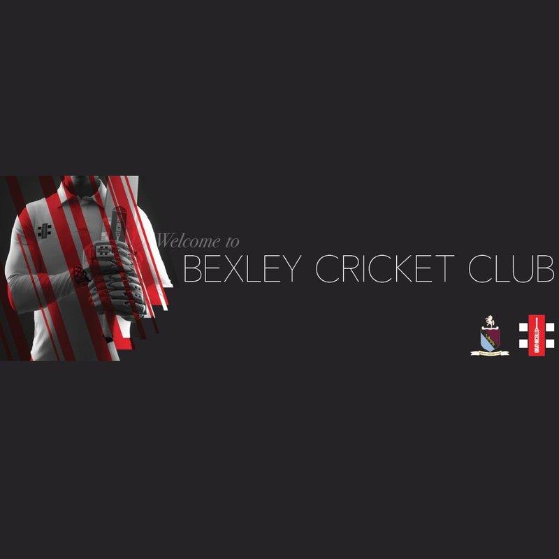 BCC Gray Nicolls Club Shop Now Live