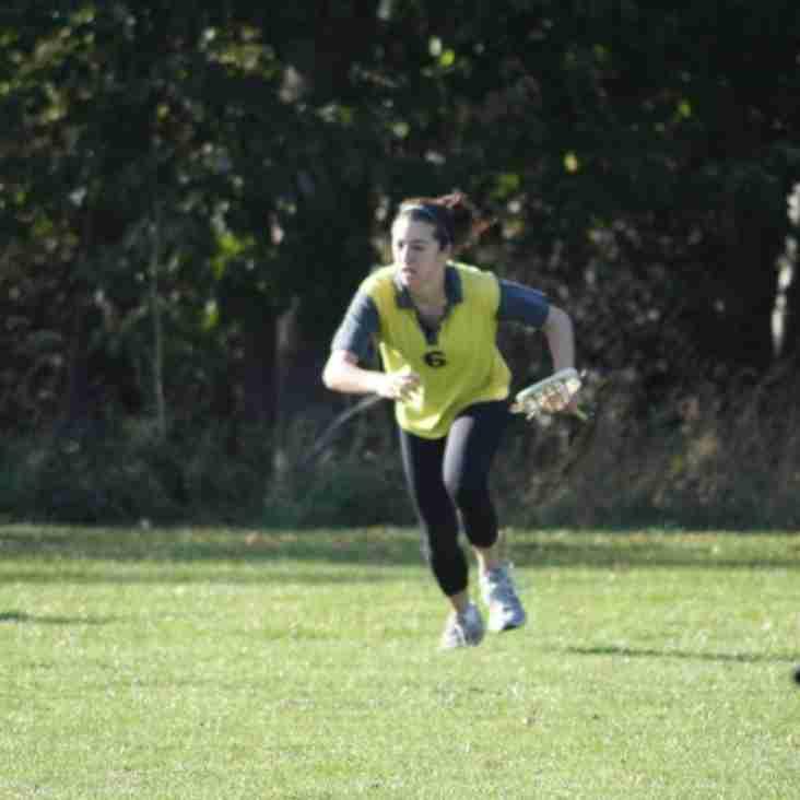 Putney kickstart 2012 with Blackheath win