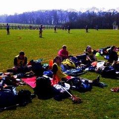 Putney Lacrosse Club Images