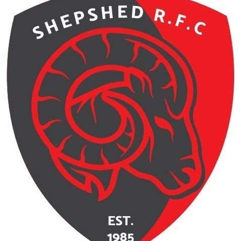 Shepshed RFC family fun day