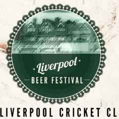 LCC Summer Beer Festival