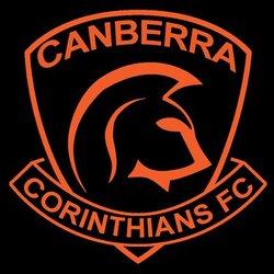 Canberra Corinthians
