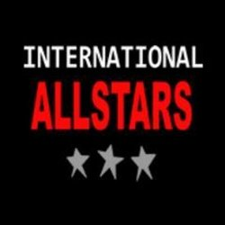 International Allstars