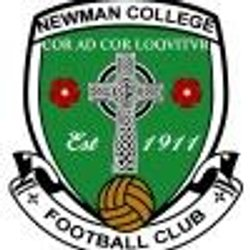 Newman College Reserves