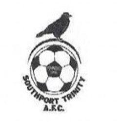 Southport Trinity