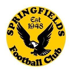 Springfields
