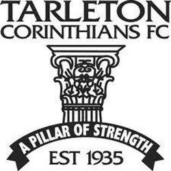 Tarleton Corinthians