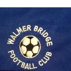 Walmer Bridge Reserves