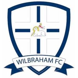 Wilbraham