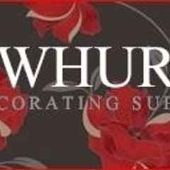 Welcome to our New Sponsor - Dewhurst Decorating Supplies