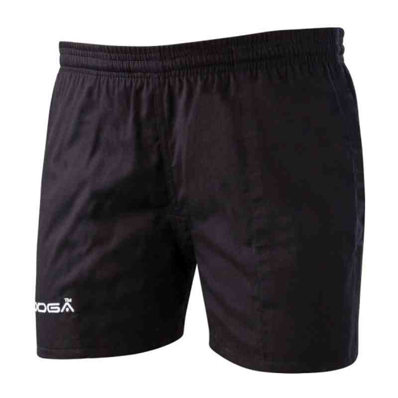 00525  Shorts Juniors